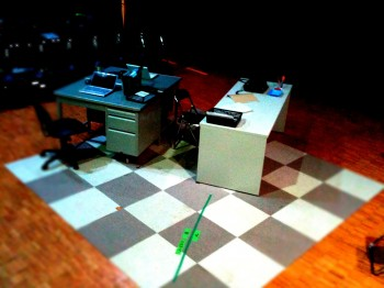 「office」